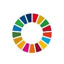 SDGs全般